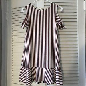 Zara Girls super cute dress